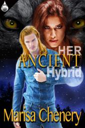 Her Ancient Hybrid