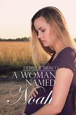 A Woman Named Noah