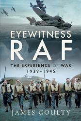 Eyewitness RAF PDF