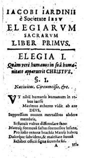 Johannis Cunradi Goebelii, In Augusta Vindelic. Ecclesia Senioris Bene meriti, Theologi Laudati, Vita: In Exemplum exposita