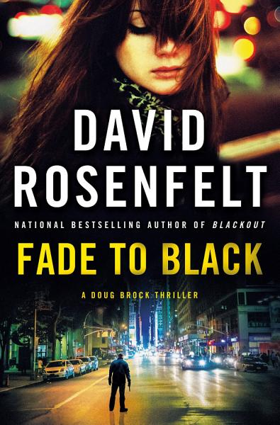 Download Fade to Black Book