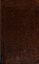 Bibliotheca historico-litteraria Zapfiana. Sive Catalogus librorum ... quos summo studio et sumtibus collegit ... et justis pretiis instruxit Georgius Guilielmus Zapf