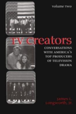 TV Creators