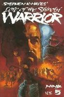 Lore of the Shinobi Warrior PDF