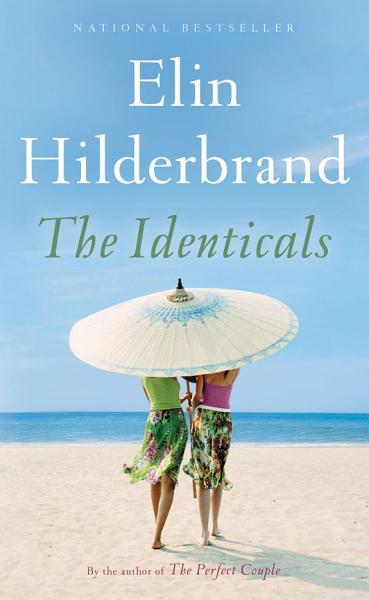 Download The Identicals Book