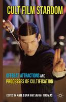 Cult Film Stardom PDF