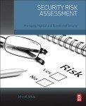 Security Risk Assessment PDF