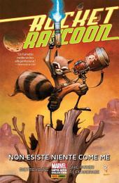 Rocket Raccoon (Marvel Super-Sized Collection): Non Esiste Niente Come Me