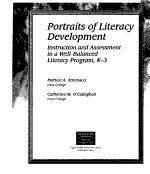 Portraits of Literacy Development PDF