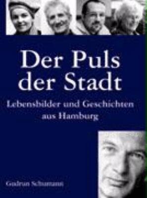 Der Puls der Stadt PDF