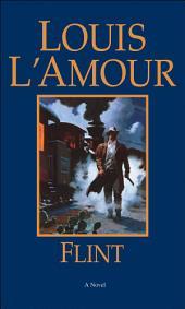 Flint: A Novel