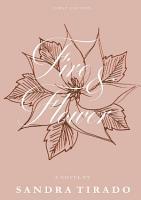 Fire   Flower PDF