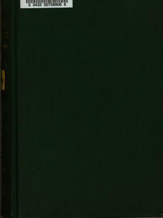 Publications      Special bulletins  no  1 6  1918 PDF