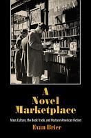 A Novel Marketplace PDF