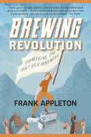 Brewing Revolution PDF