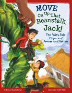 Move - On Up That Beanstalk, Jack!