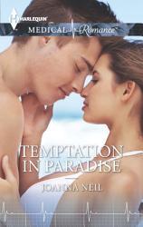 Temptation In Paradise Book PDF