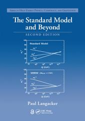 The Standard Model and Beyond, Second Edition: Edition 2