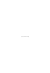 South Wales: the country of castles