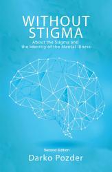 Without Stigma Book PDF