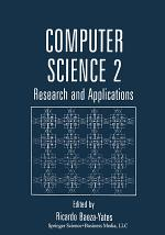 Computer Science 2