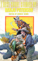 7 Best Short Stories by Banjo Paterson PDF