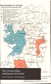 The Cromwellian settlement of Ireland