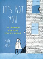 It S Not You Book PDF