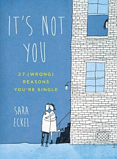 It s Not You Book
