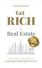 Get Rich in Real Estate PDF
