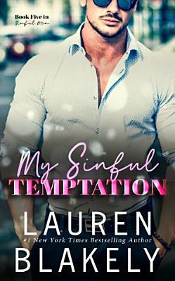 My Sinful Temptation
