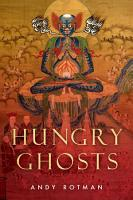 Hungry Ghosts PDF