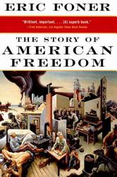 The Story Of American Freedom Book PDF