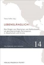 Lebensl  nglich  PDF