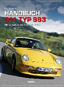 Handbuch 911 Typ 993 PDF