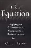 The Equation PDF