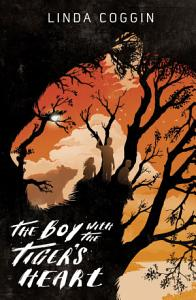 The Boy with the Tiger s Heart PDF