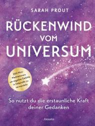 R  ckenwind vom Universum PDF