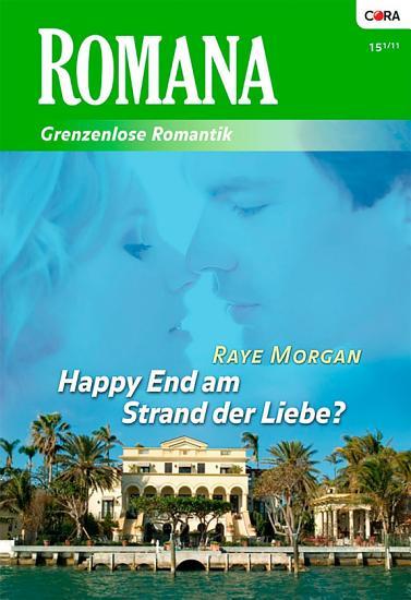 Happy End am Strand der Liebe  PDF