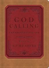 God Calling: Expanded Edition