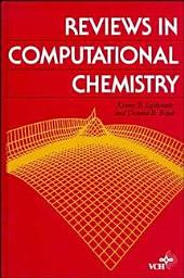 Reviews in Computational Chemistry: Volume 1
