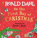 Roald Dahl: Twelve Days of Christmas