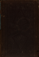 Documents in Relation to the European and North American Railway Company