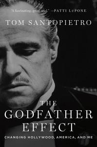 The Godfather Effect Book