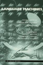 Language Machines Book PDF
