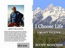 I Choose Life PDF