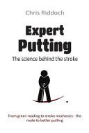 Expert Putting