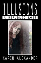Illusions Book PDF