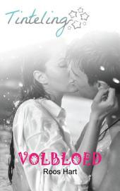 Volbloed: Tinteling Romance - 1