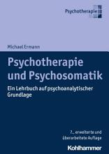 Psychotherapie und Psychosomatik PDF